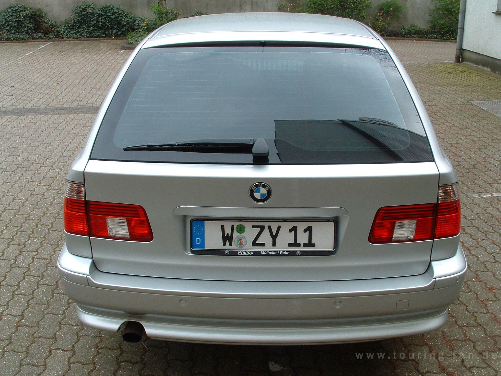 Worksheet. 2005 530i Bmw 20 BMWE39JPG  How About Your Car Gan
