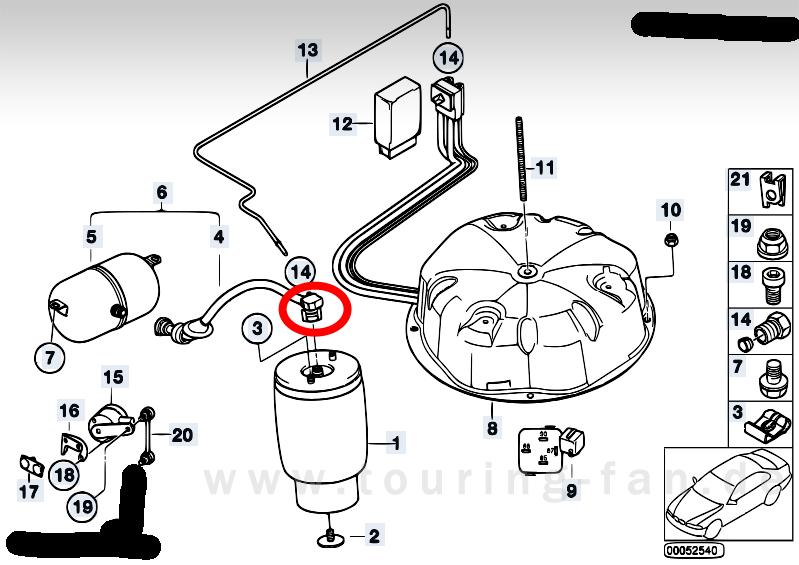 bmw f11 luftfederung auto bild idee. Black Bedroom Furniture Sets. Home Design Ideas
